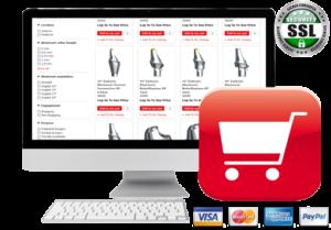 creamos sistemas e-commerce