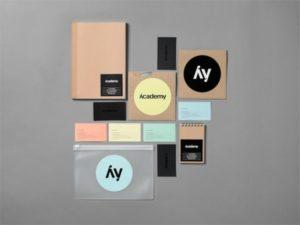 tienda online sin limite de productos