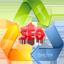 Posicionamiento SEO para páginas web