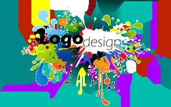 Empresa de diseño gráfico