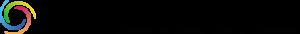 Página Web Media nuevo negro