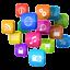 aplicaciones para móviles