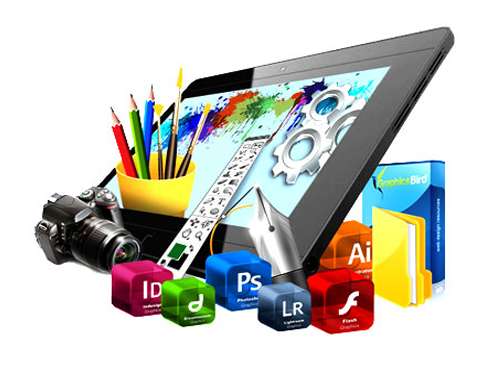 Image result for diseño grafico