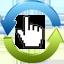 Web con panel de control