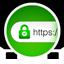 Pagos seguros para tiendas online