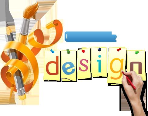 empresa de diseño de logotipos