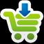 carrito de compra para tiendas online