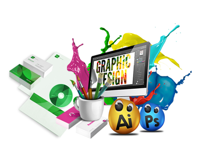 web design for companies the best price