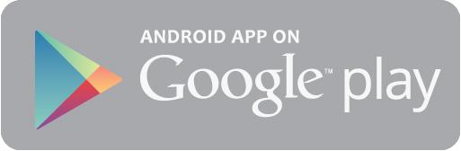 Descargar aplicación en Google Play