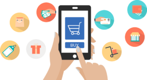 crear apps para móviles