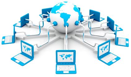 servidor-compartido-para-wordpress