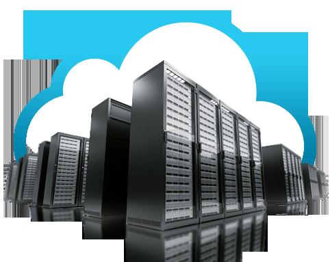 servidor-dedicado-para-wordpress