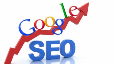 Como indexar tu página web en Google de forma manual
