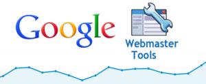 optimizacion pagina web posicionamiento