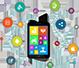 Apps Híbridas y Nativas