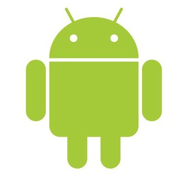 App native pour Android