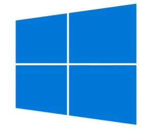 App nativa para windows phone