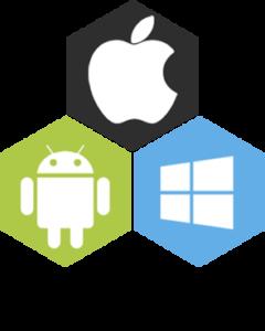 Desarrollo de aplicaciones nativas