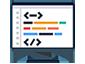 Funciones PHP y Software a medida