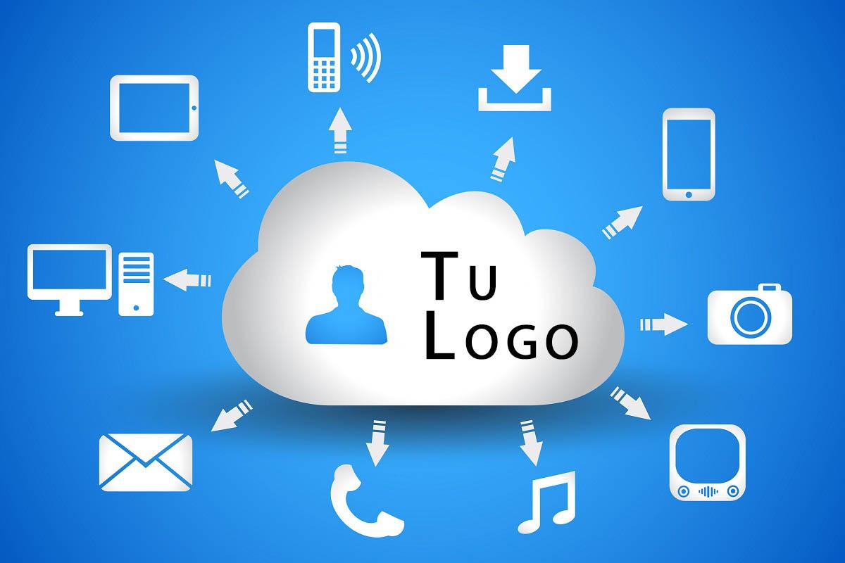 marca blanca para hosting, diseño y desarrollo web