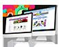 diseño web reseller