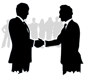 Reseller de hosting, desarrollo y diseño de páginas web