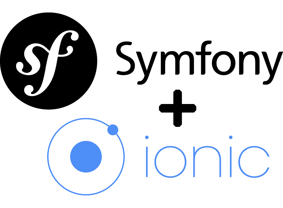 Agile Web Development Agency with Symfony2