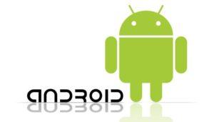 empresa de desarrollo app android