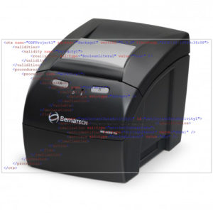 Impresión Automática de pedidos para restaurantes en Prestashop y WordPress