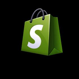 cms en shopify