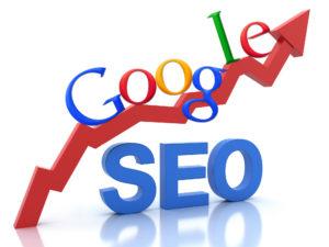 posicionamiento seo en buscadores para páginas web