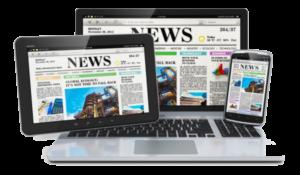 publicar artículos seo en periódicos