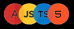 agencia de programación web