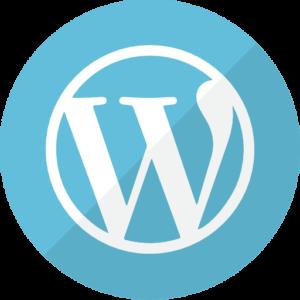 agencia experta en wordpress