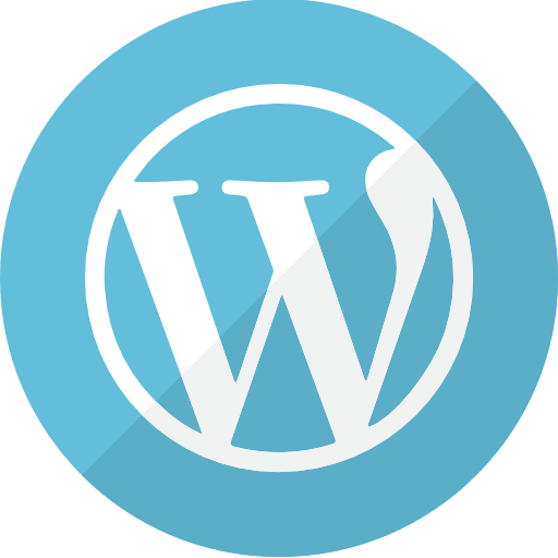 agencia experta en wordpress
