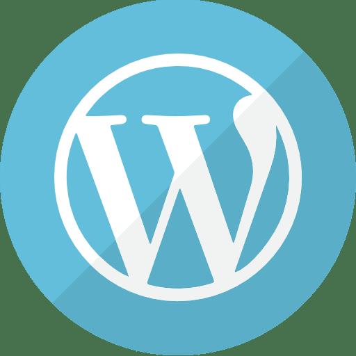 wordpress expert agency