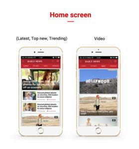 app blog 2