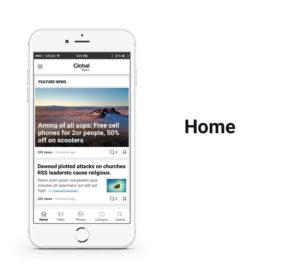 app blog 4
