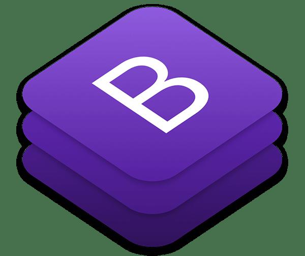 web en bootstrap