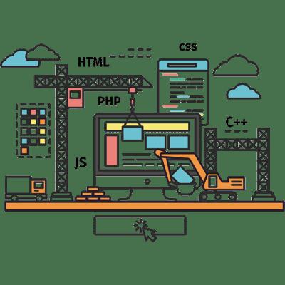 Empresas que hacen páginas web