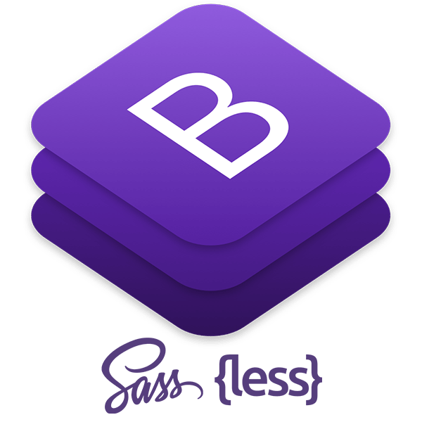 Custom Development in Bootstrap