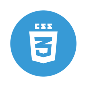 css sass company experts