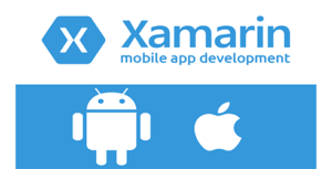 native Applications with xamarin
