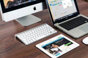 web design company in Spain