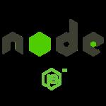 creación de apps con node