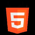 páginas web en html 5