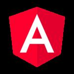 programación en angular