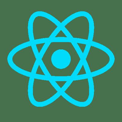 aplicaciones nativas con react native