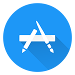 icono apps