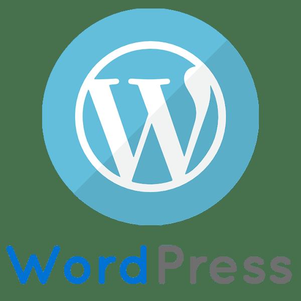 páginas web con wordpress y woocommerce